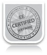 EE Certified Software