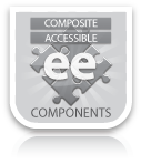Enterprise Components