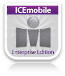 Create Enterprise-Ready Rich Mobile Applications