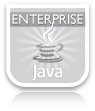 Java EE Standards Based