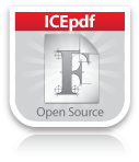 Java Adobe PDF Engine