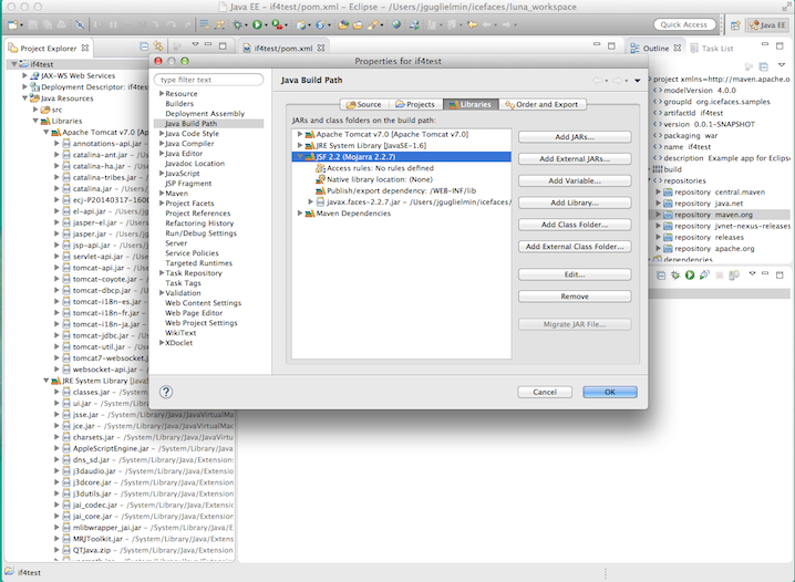 javax mail jar activation jar+